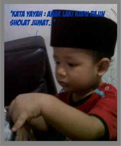 bahi_jumatan